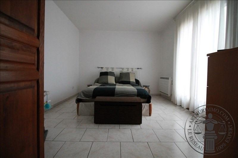 Vente maison / villa Auneau 232000€ - Photo 6