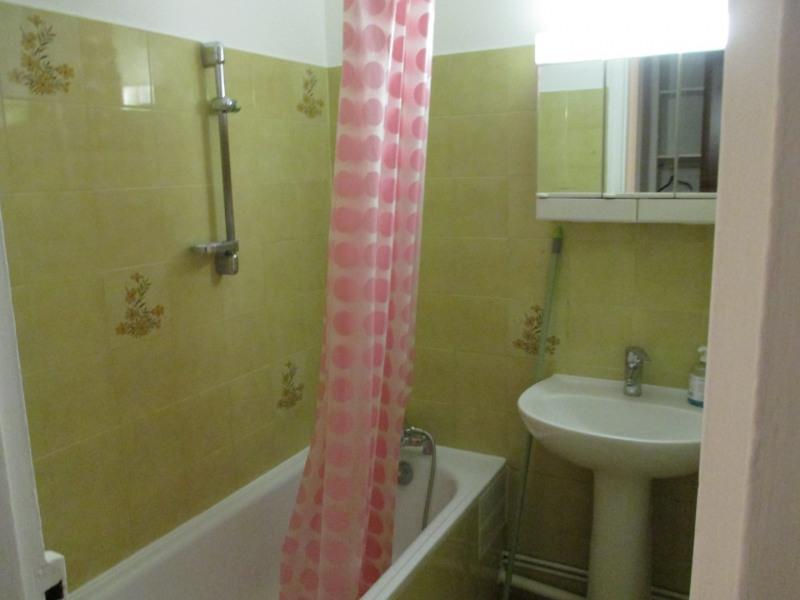 Location appartement Boulogne-billancourt 800€ CC - Photo 4