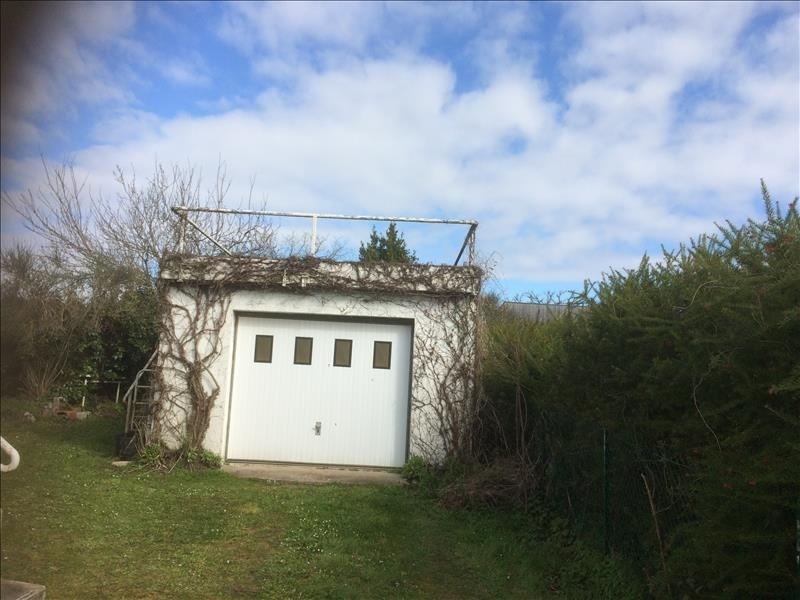 Vente maison / villa Saint nazaire 229950€ - Photo 3