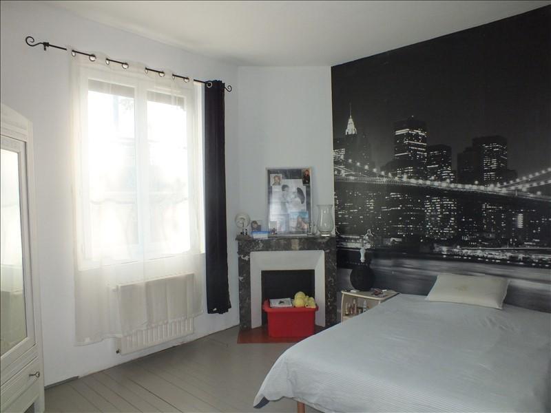Rental house / villa Montauban 1015€ CC - Picture 7