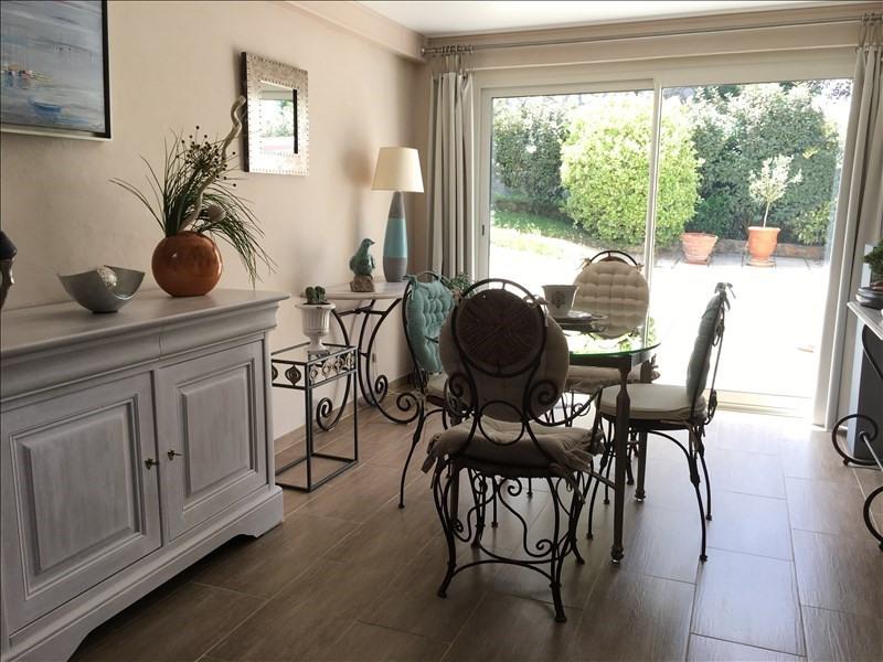 Vente de prestige maison / villa Marly le roi 1052600€ - Photo 10