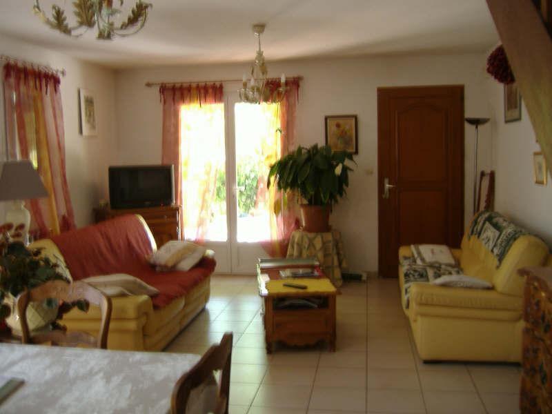Prodotto dell' investimento casa Cabrieres d avignon 250000€ - Fotografia 3