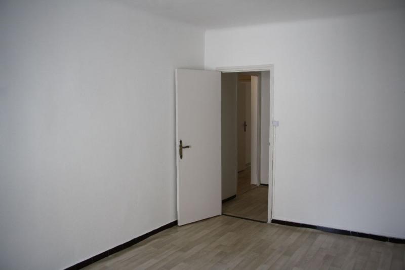 Sale house / villa Marsillargues 152000€ - Picture 5