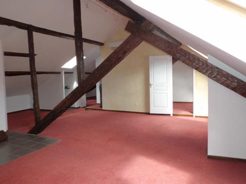 Rental apartment Chambery 575€ CC - Picture 7