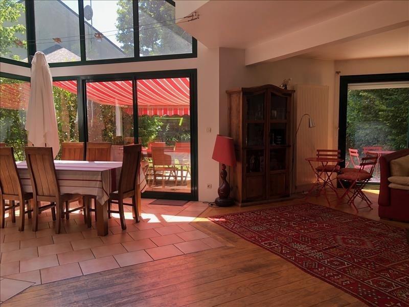 Sale house / villa Olivet 485000€ - Picture 8