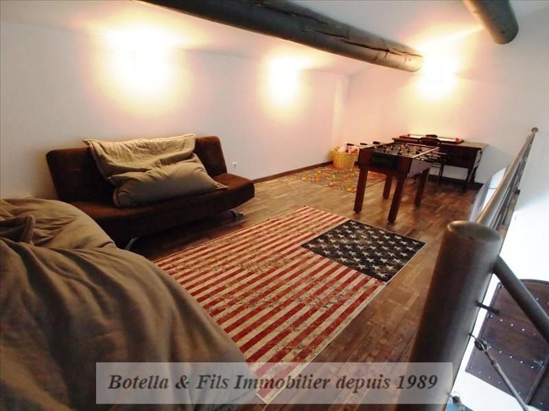 Immobile residenziali di prestigio casa Uzes 730000€ - Fotografia 12