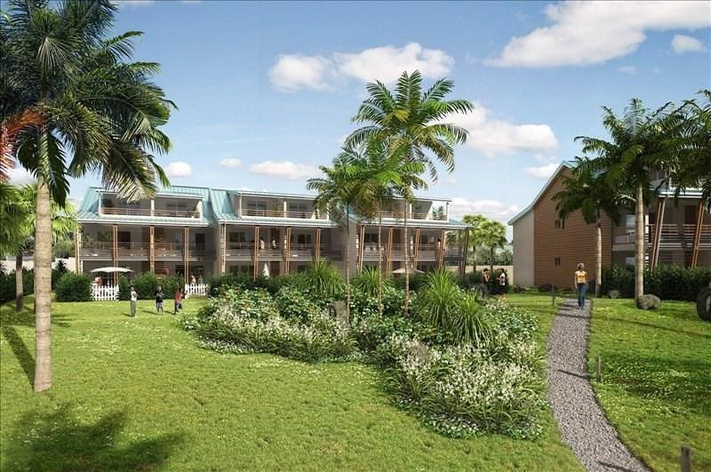 Programme neuf - résidence palm beach~~face à la mer ! ~~sain
