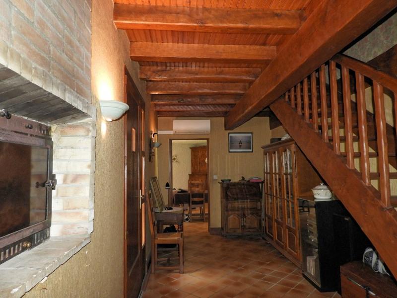Vente maison / villa Saint palais sur mer 364350€ - Photo 7
