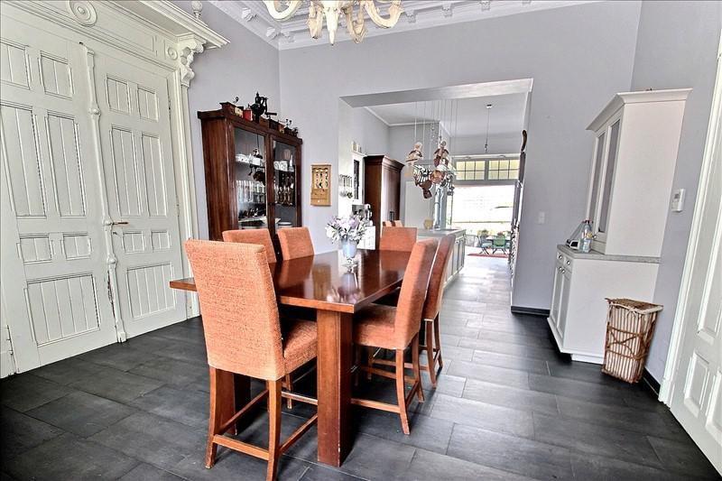 Vente de prestige maison / villa Esch sur alzette 1490000€ - Photo 3