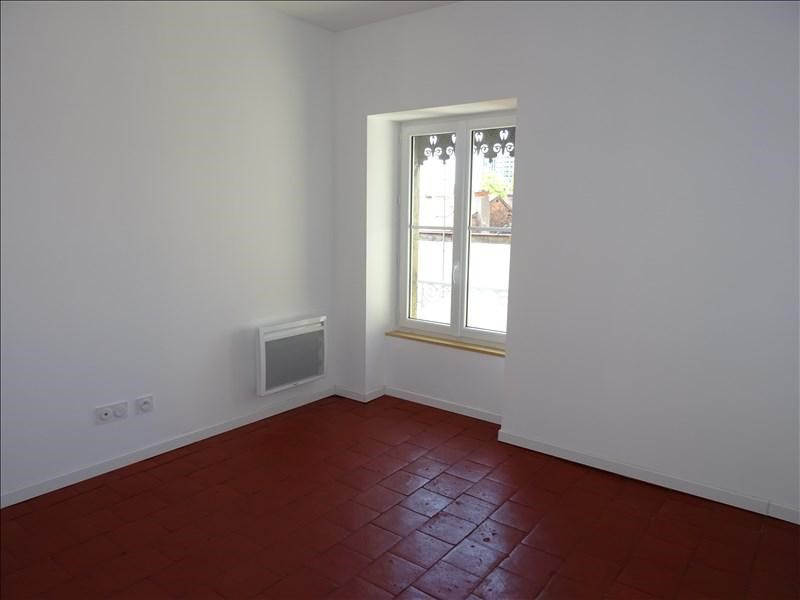 Location appartement Roanne 485€ CC - Photo 4