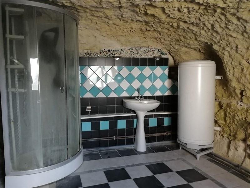 Vente maison / villa Chancay 96650€ - Photo 4