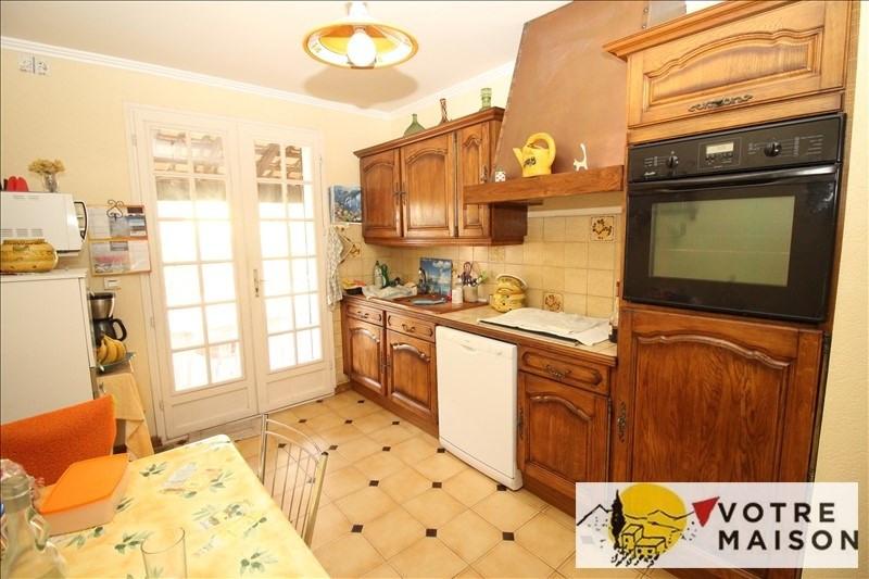 Venta  casa Lancon provence 398000€ - Fotografía 4