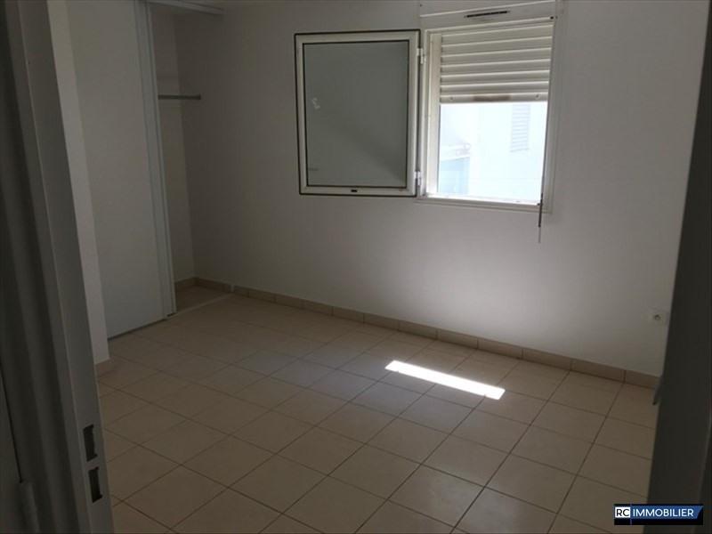 Sale apartment Moufia 202740€ - Picture 4