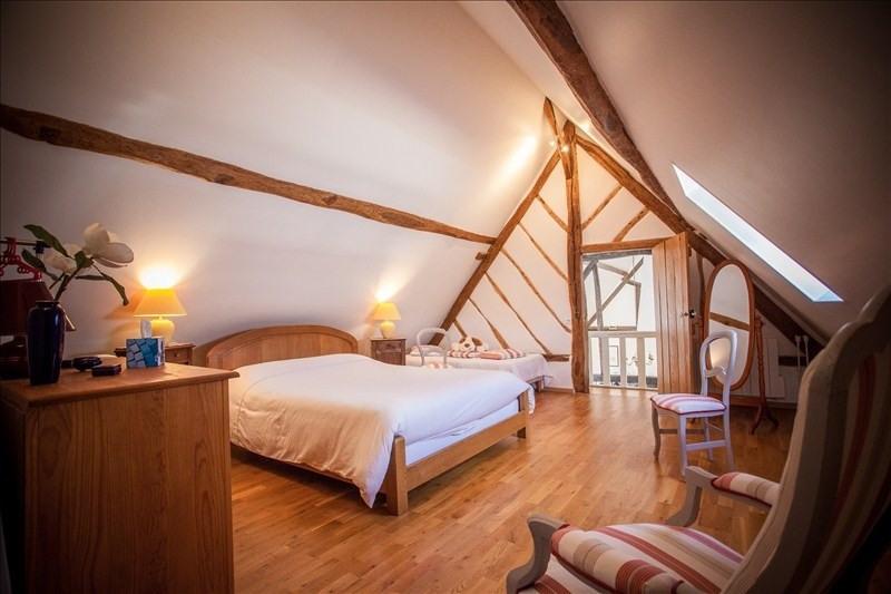 Vente maison / villa Breteuil sur iton 243000€ - Photo 7