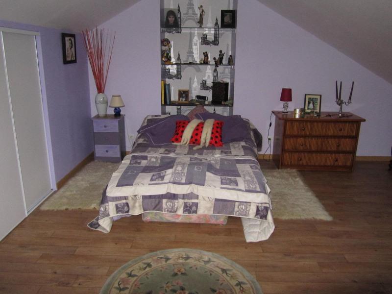 Vente maison / villa Cosne cours sur loire 244000€ - Photo 3
