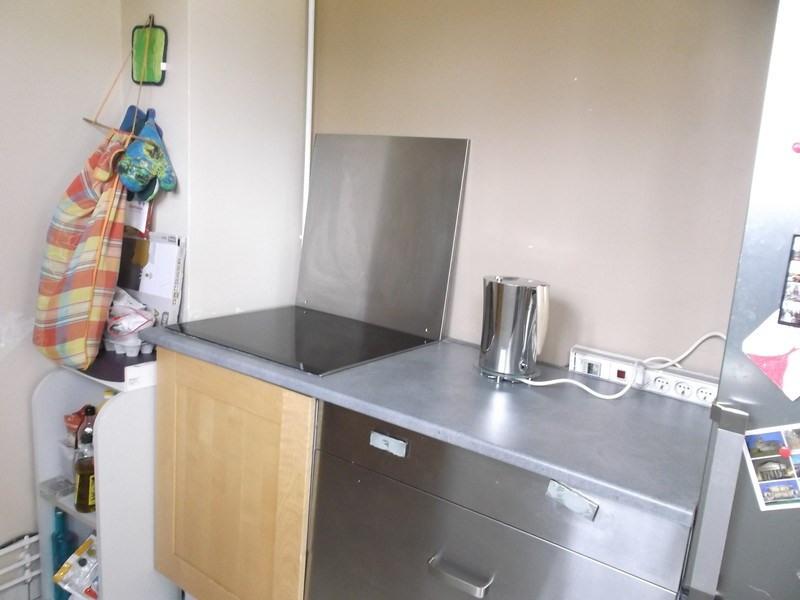 Vente appartement Chelles 152000€ - Photo 4