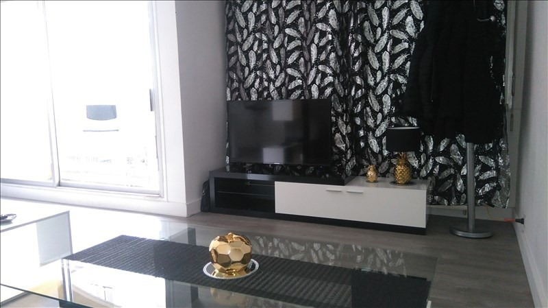 Location appartement Nimes 416€ CC - Photo 3