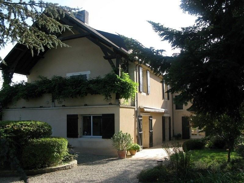 Sale house / villa Fourchambault 350000€ - Picture 3