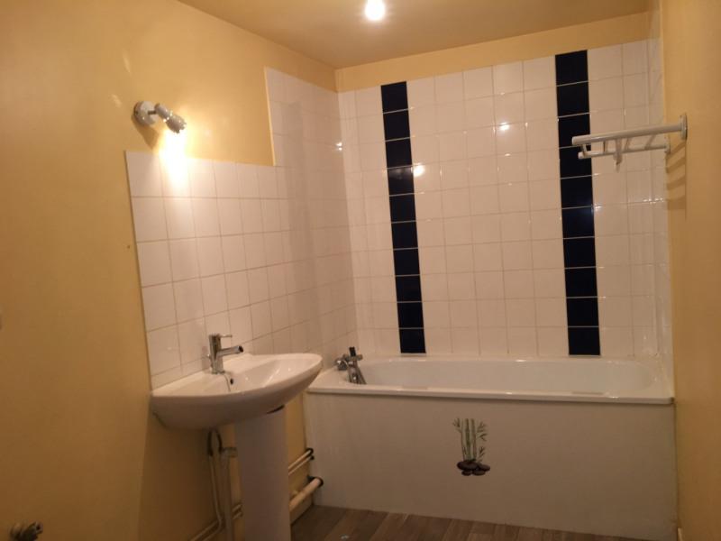 Location appartement Châlons-en-champagne 600€ CC - Photo 4