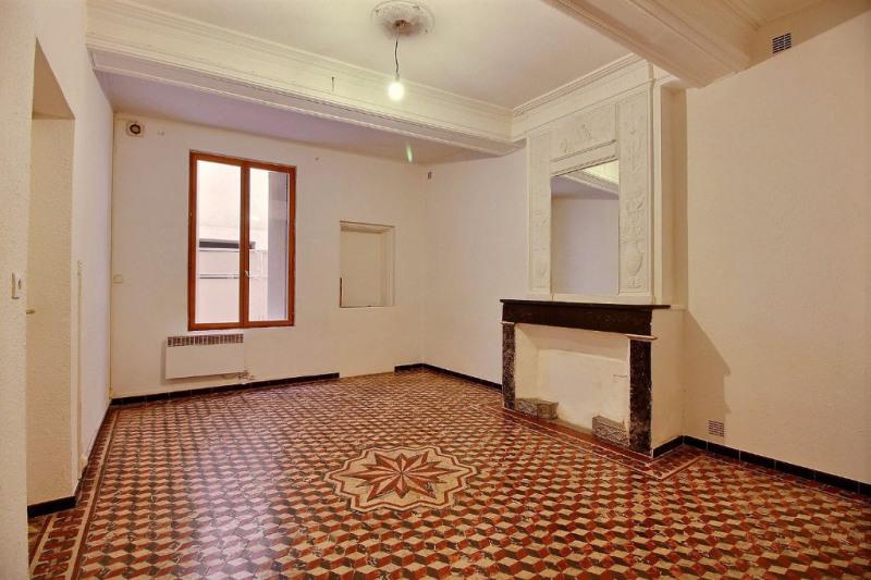 Vente appartement Saint gilles 62000€ - Photo 2