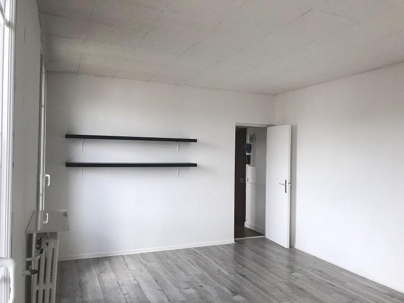 Grand studio à louer