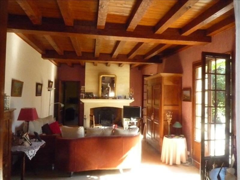 Sale house / villa Bergerac 363000€ - Picture 3
