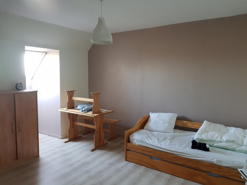 Vente maison / villa Isbergues 228000€ - Photo 4