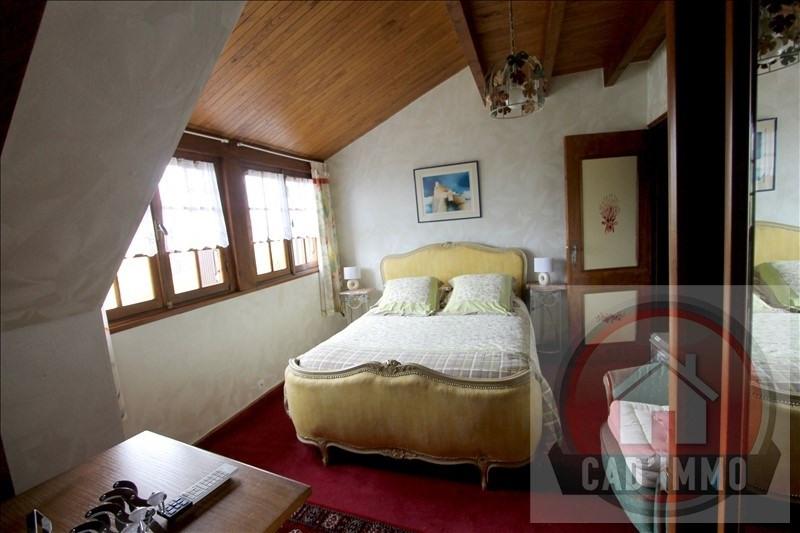 Sale house / villa Saussignac 239250€ - Picture 8
