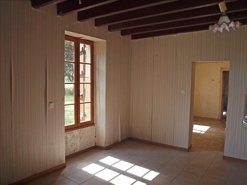 Vente maison / villa Agen 86400€ - Photo 3