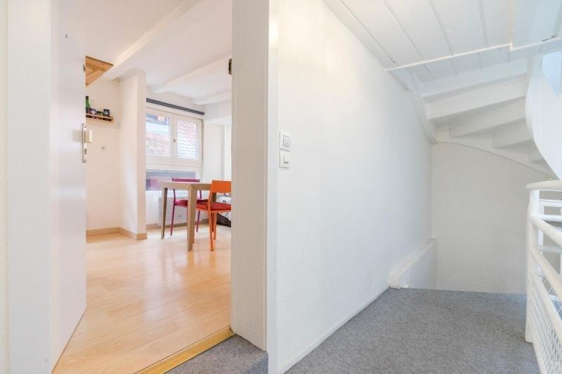 Location vacances appartement Strasbourg 500€ - Photo 9