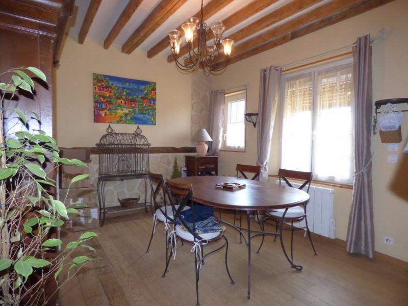 Vente maison / villa Les andelys 189000€ - Photo 6