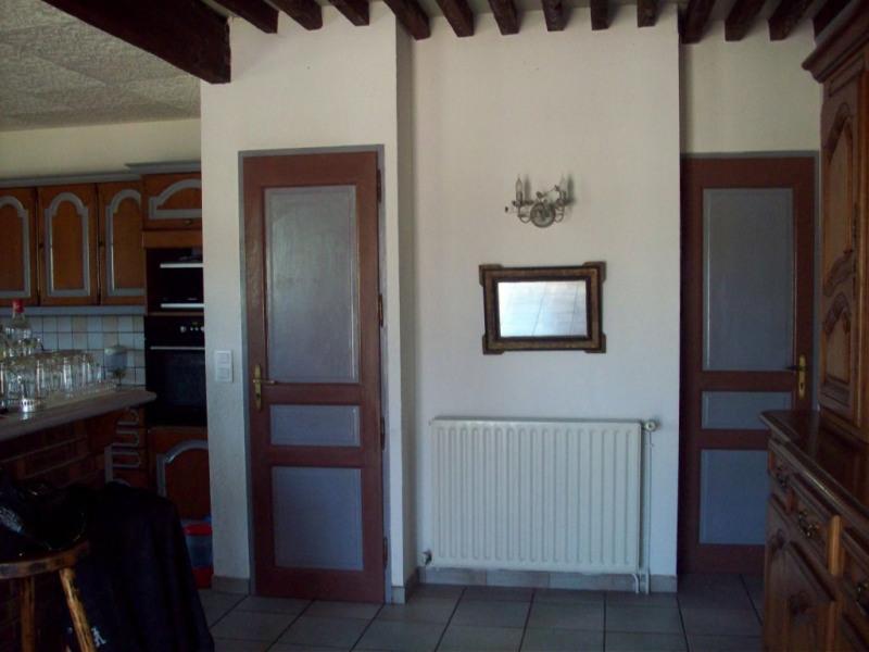 Sale house / villa Saint-étienne 339000€ - Picture 13
