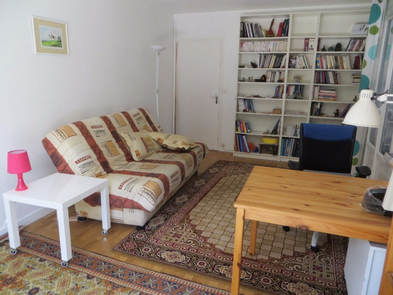 Sale apartment La baule 246 000€ - Picture 3