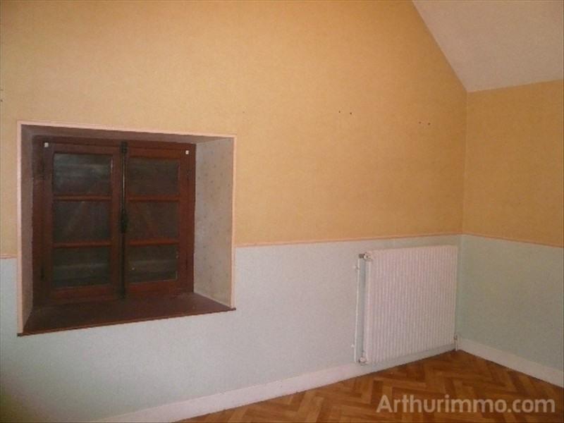 Vente maison / villa Bue 86000€ - Photo 8