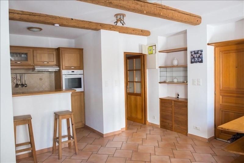 Sale apartment Toulon 85000€ - Picture 1
