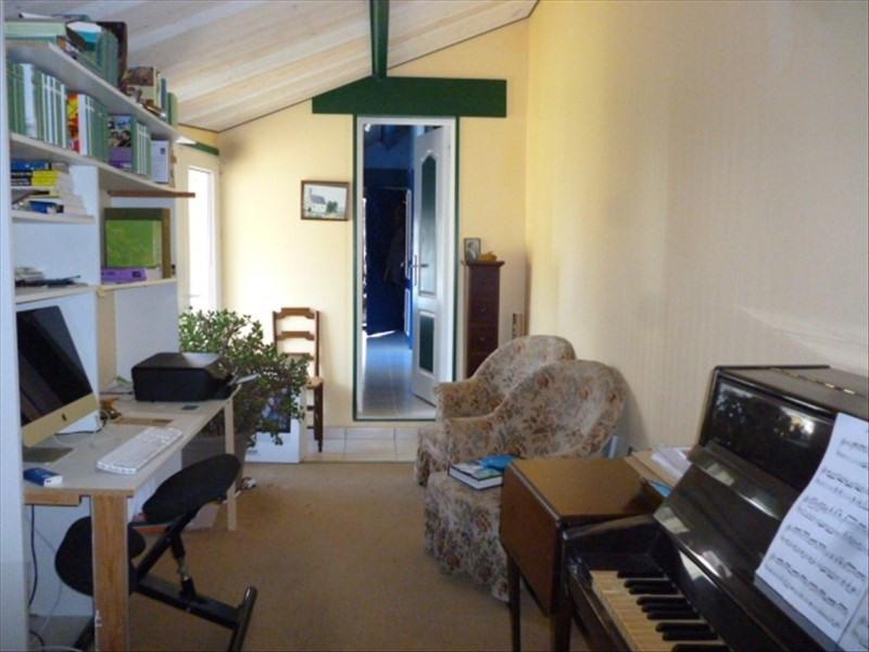 Vente maison / villa Les moutiers en retz 337500€ - Photo 7