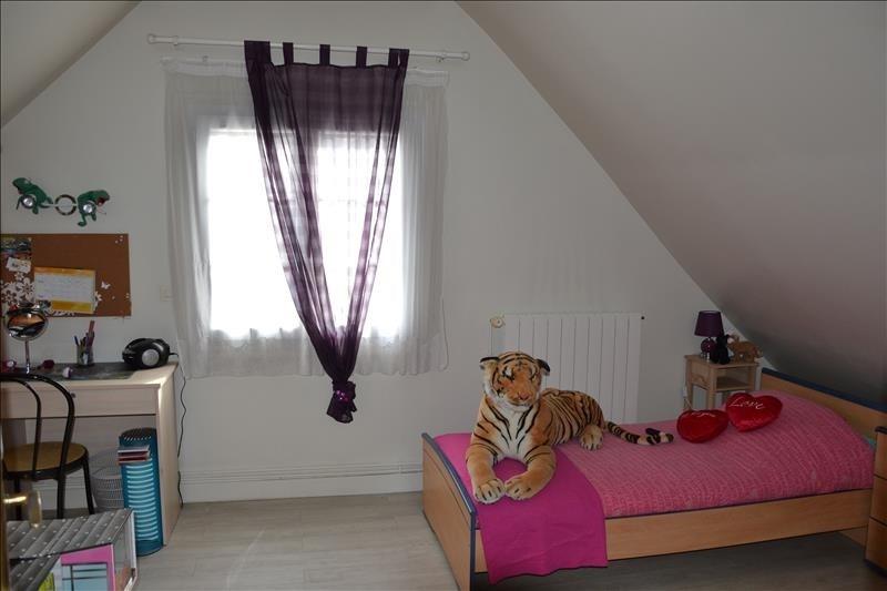 Vente maison / villa Osny 376200€ - Photo 4