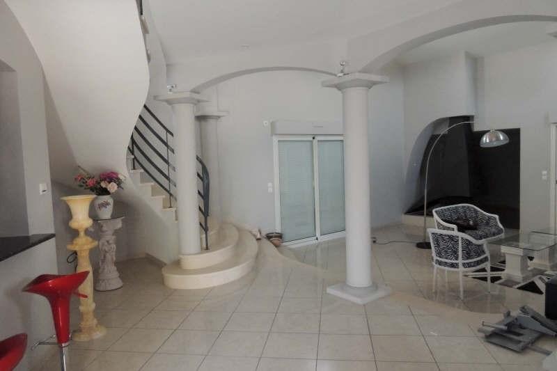 Vente maison / villa St sulpice de royan 496800€ - Photo 3