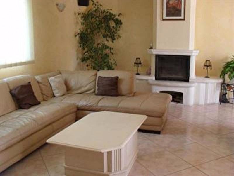 Venta  casa Pelissanne 465000€ - Fotografía 3