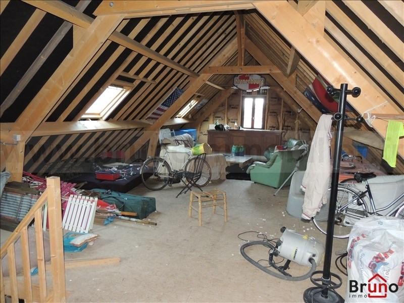 Verkoop  huis Ponthoile  - Foto 16