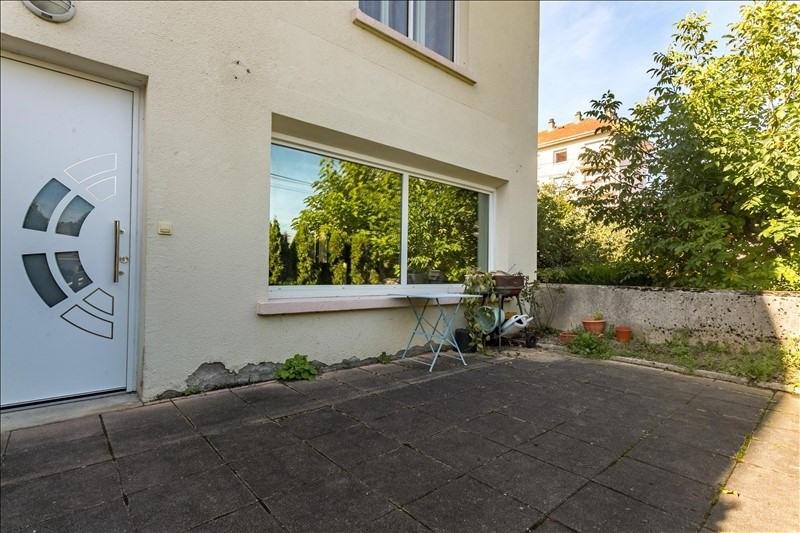 Vente appartement Besancon 189500€ - Photo 2