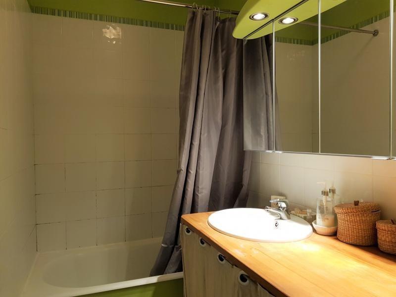 Sale apartment Noisy le grand 181000€ - Picture 5