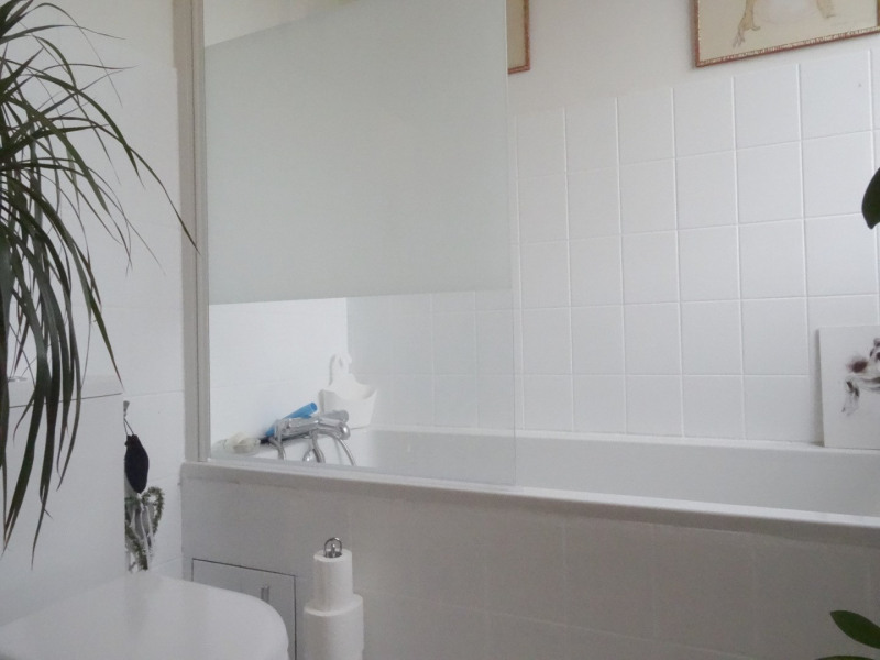 Vente appartement Agen 76 500€ - Photo 9