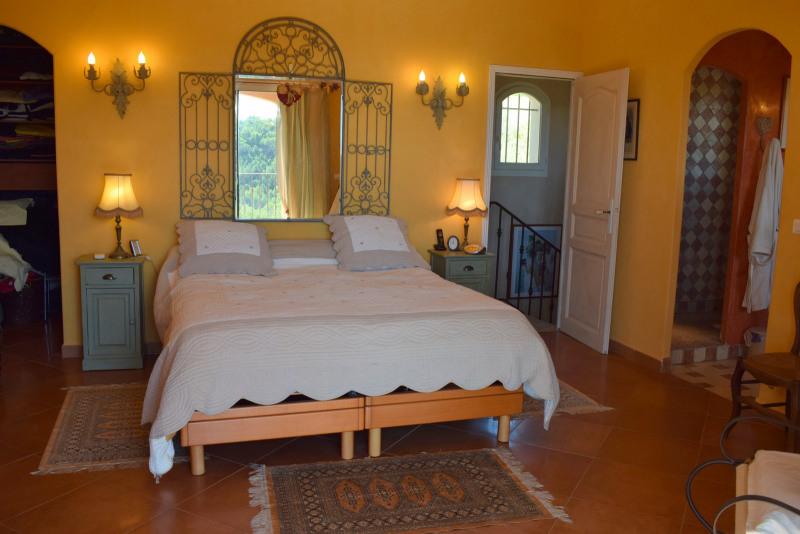 Vente de prestige maison / villa Seillans 750000€ - Photo 35
