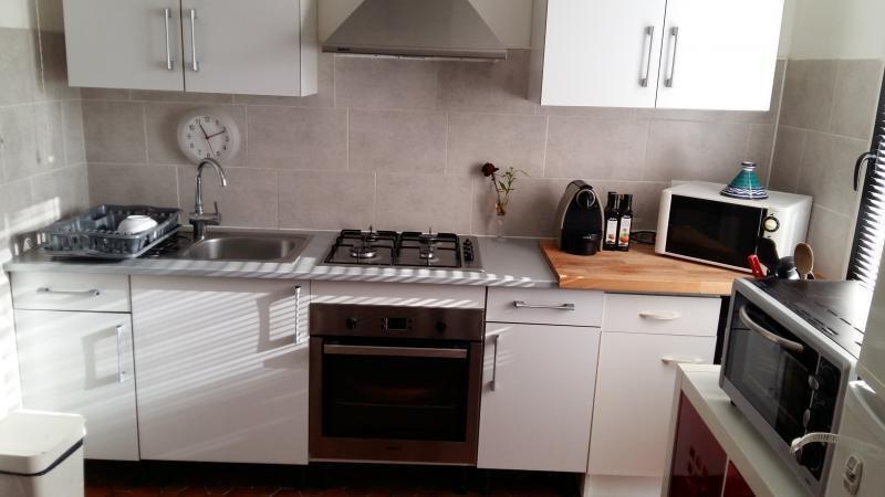 Vente appartement Grigny 84000€ - Photo 8