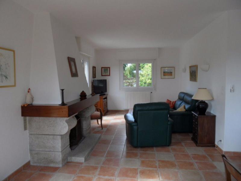 Venta de prestigio  casa Locmariaquer 699450€ - Fotografía 4