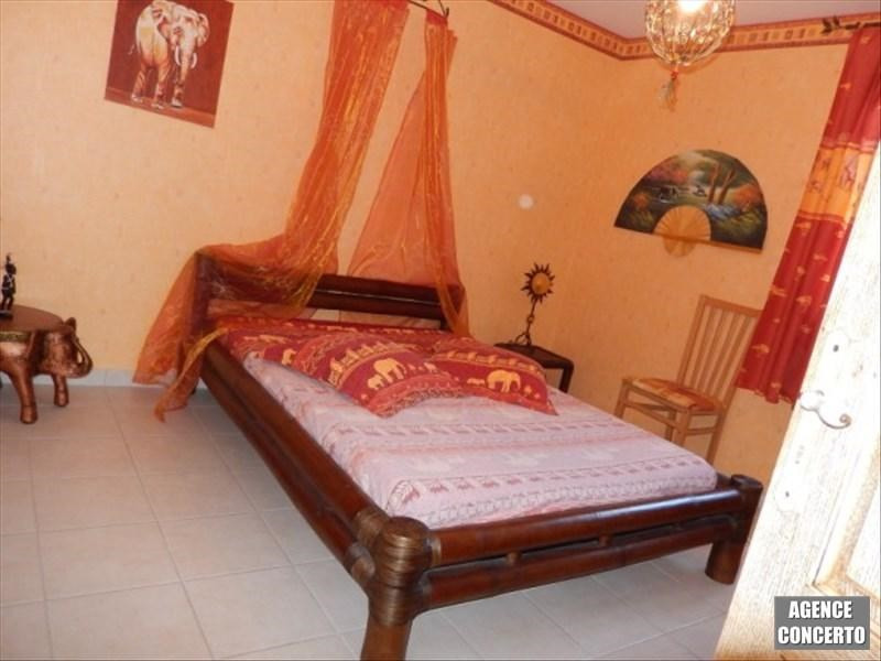 Престижная продажа дом Roquebrune sur argens 840000€ - Фото 10