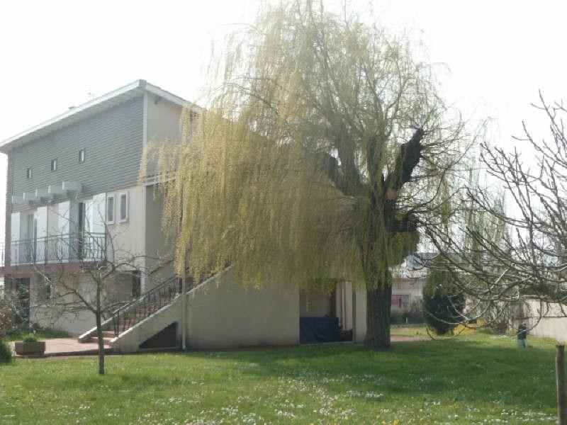 Vente maison / villa Bourcefranc le chapus 282800€ - Photo 2
