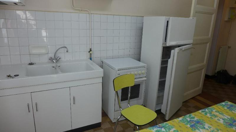 Location appartement Lyon 3ème 483€ CC - Photo 2
