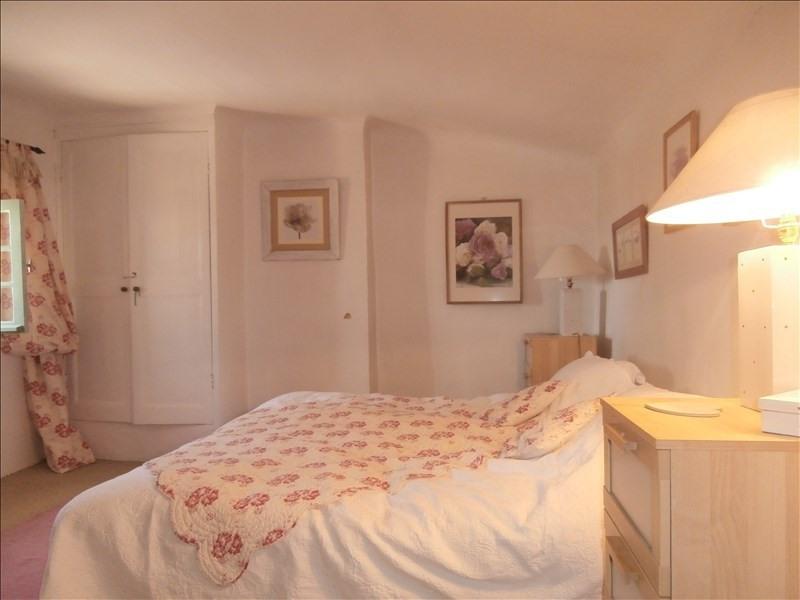Deluxe sale house / villa Villeneuve 995000€ - Picture 3